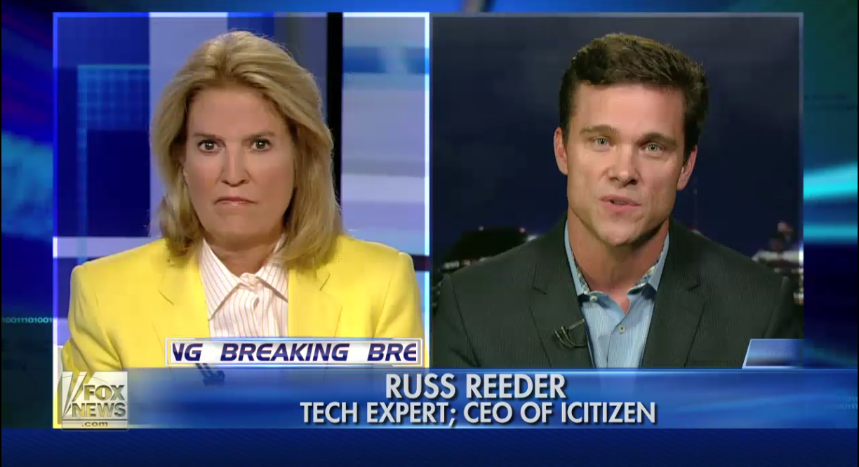 Russ-Reeder-icitizen-CEO-Fox-News