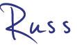 russ-signature