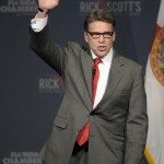2015 Debate, Rick Perry